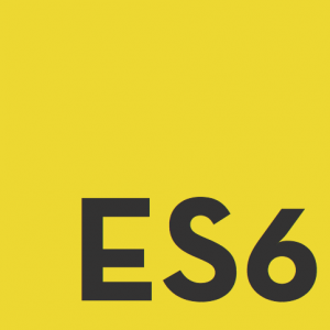 es6-logo-483x510