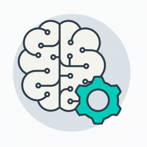 machine-learning-ml