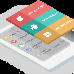 mobile-app-development
