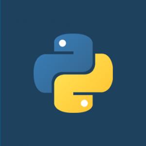 pythong-logo-blue
