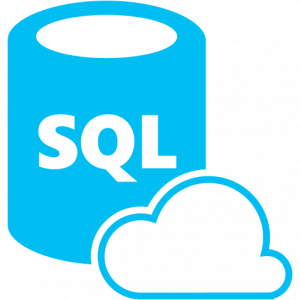 cloud-sql-database-