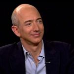 jeff-bezos-amazons-not-going-to-launch-a-smartphone-this-year