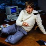 the-incredible-life-of-bill-gates-who-turns-60-today