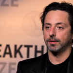 google-co-founder-sergey-brin-on-the-future-of-tech-1024x576