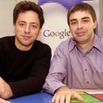 Google co-founders Sergey Brin and Larry Page have a unique interviewing strategy.