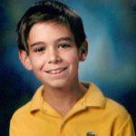 jack dorsey childhood