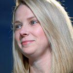 Marissa_Mayer,_World_Economic_Forum_2013_III